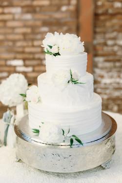 Armature Works Tampa Wedding Planner