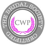 Bridal Society - Tampa Wedding Coordinator Planner