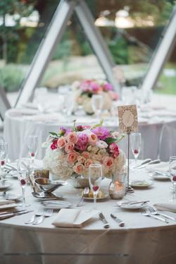 Tampa Wedding Coordinator Planner