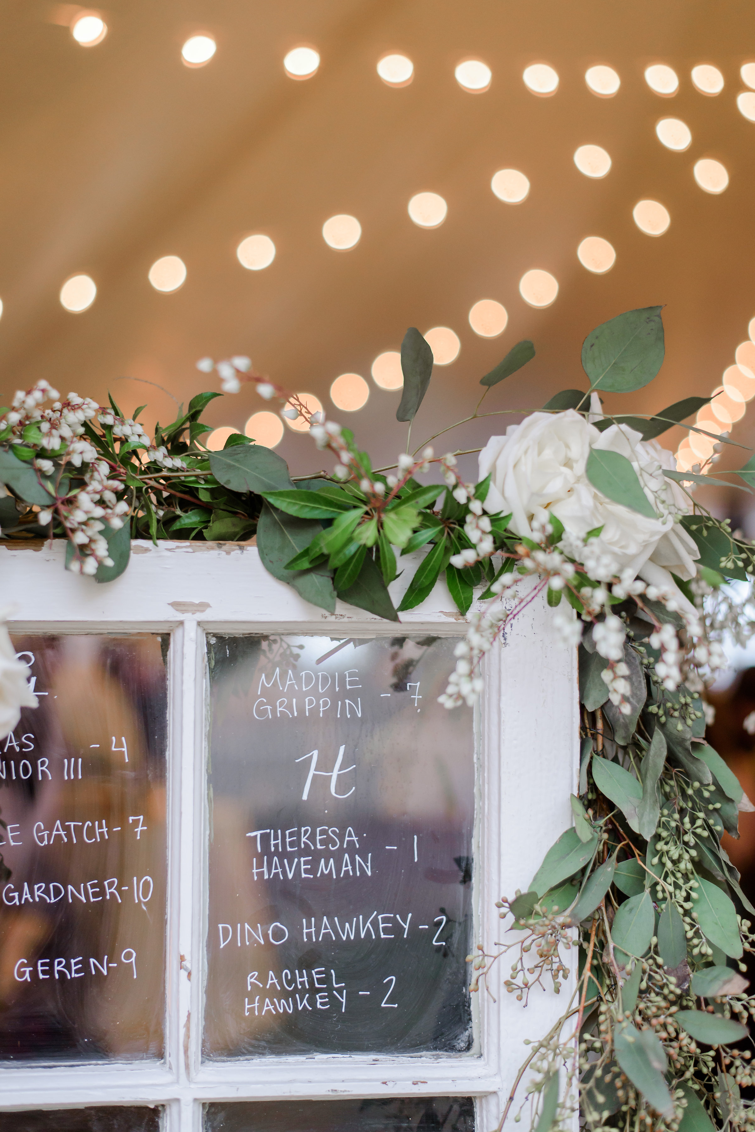 Tampa Wedding Planner Coordinator