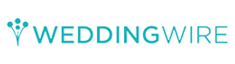 WeddingWire - Tampa Wedding Coordinator Planner