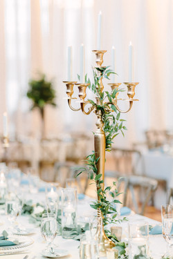 Armature Works Tampa Wedding Planner