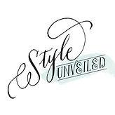 Style Unveiled - Tampa Wedding Coordinator Planner