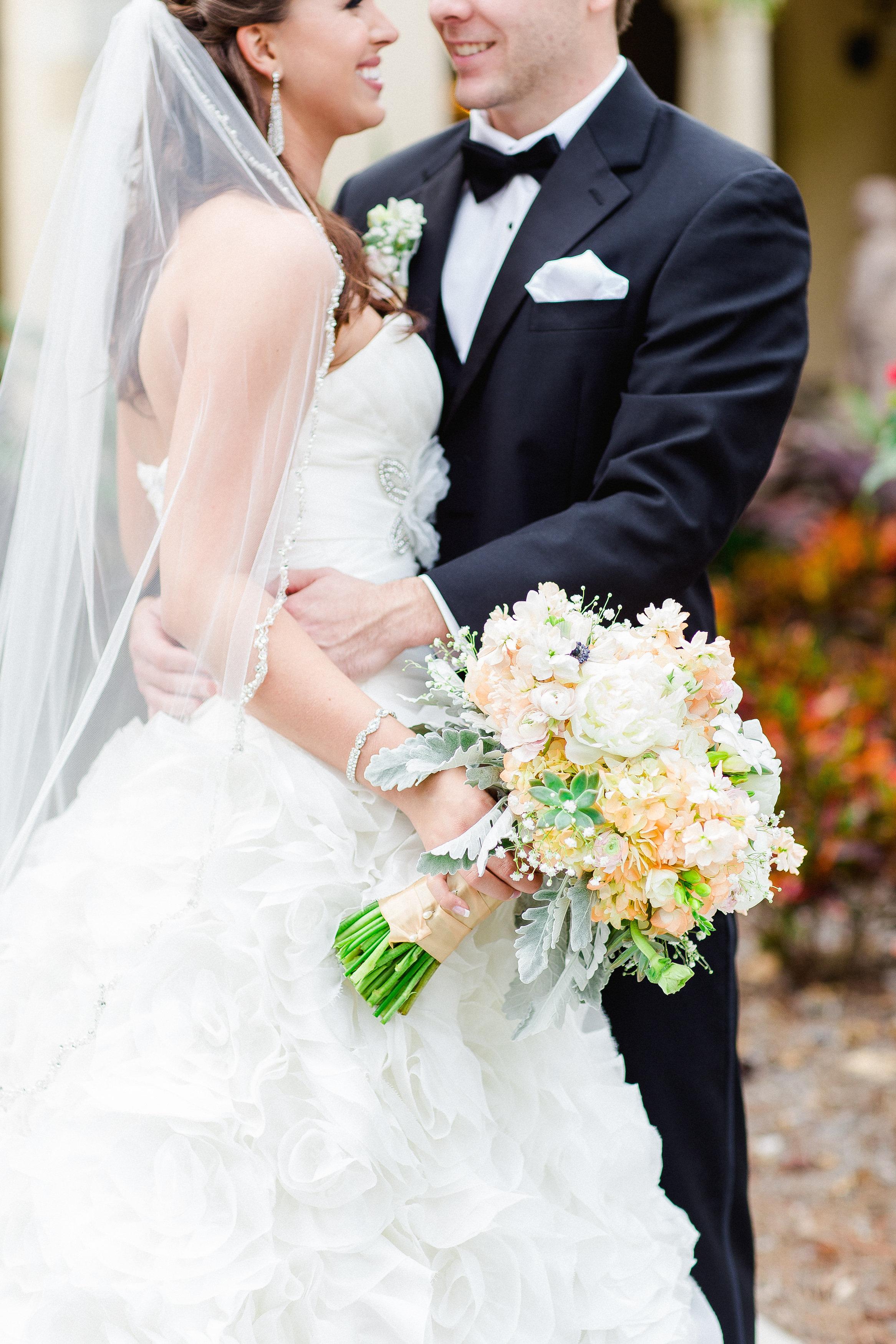 Sarasota Wedding Planner Florida