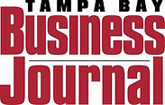 Tampa Bay Biz Journal - Tampa Wedding Coordinator Planner