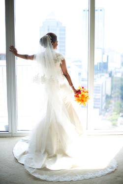 Wedding Planning Tampa Florida