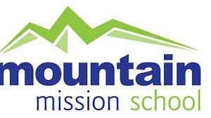 mountain mission school logo.jpg