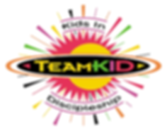 team kid logo.png