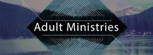 adult ministry 3.jpg