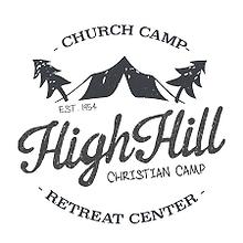 high hill logo.png
