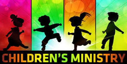 children ministry.jpg