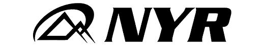 nyr logo.png