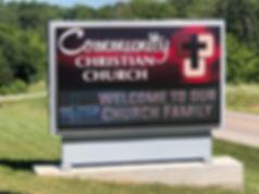 good church sign.jpg