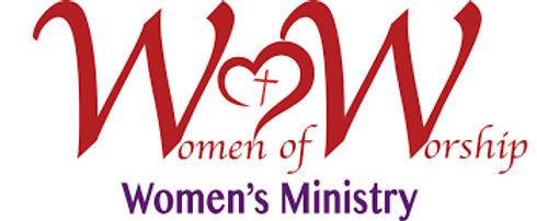 women of worship.jpg