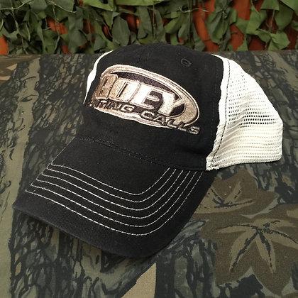 Goey Calls Trucker Hat