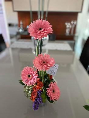 Arranjo Floral 4.jpeg