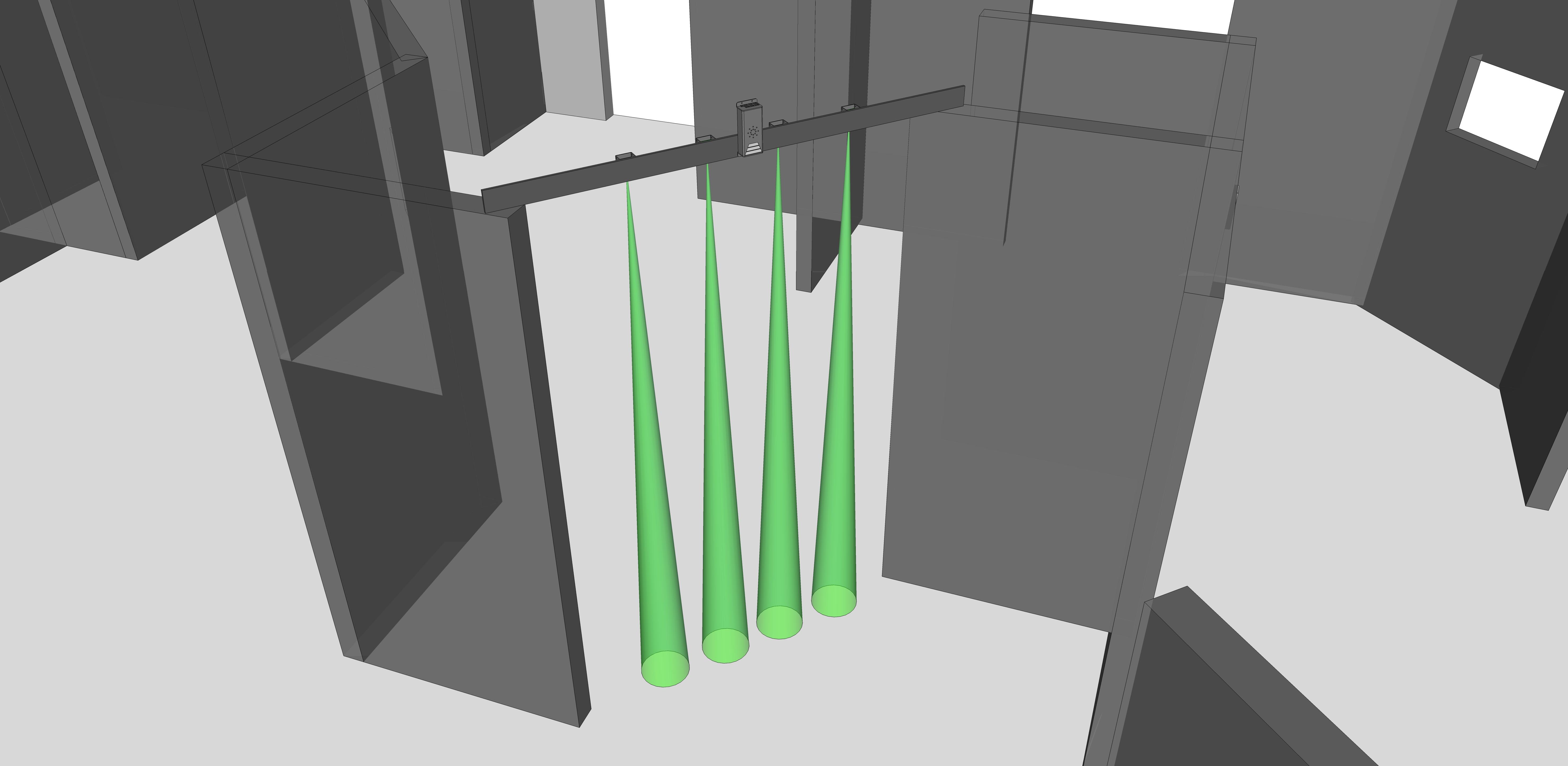 Energy-Gate.jpg