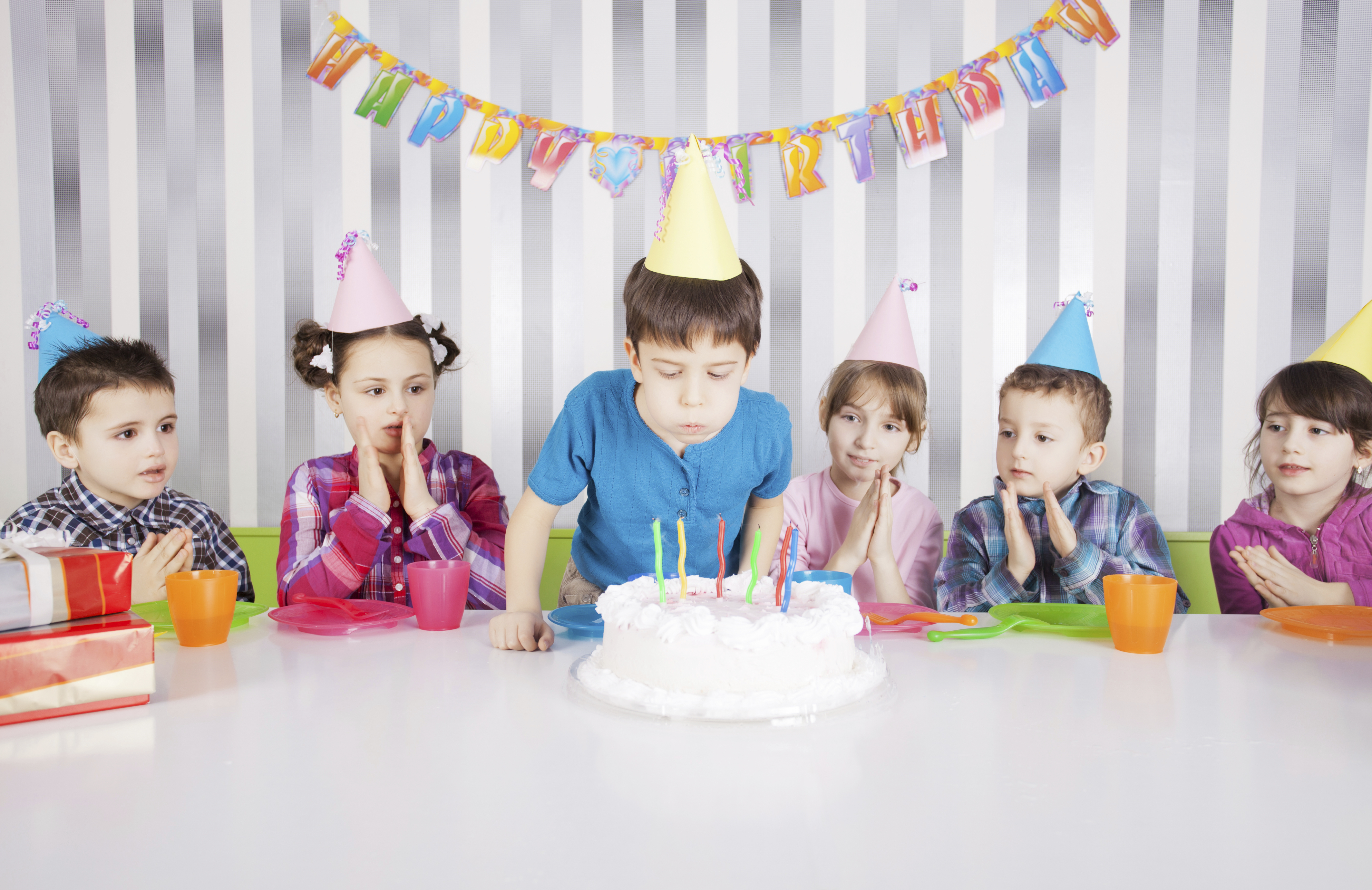 festa compleanno.jpg