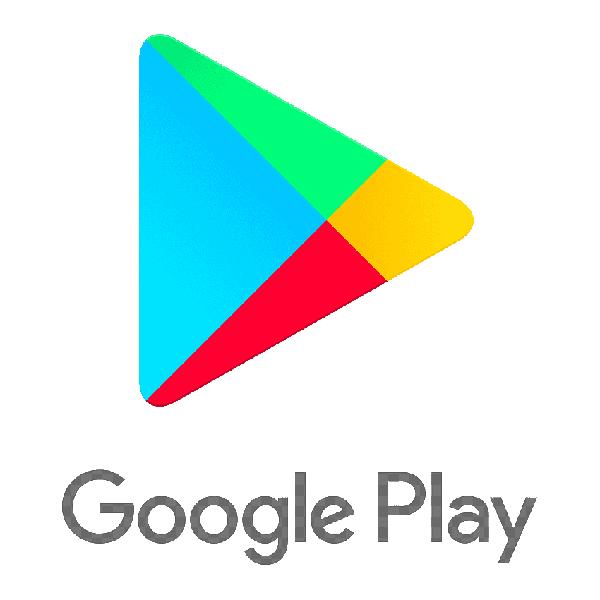 google_play_logo3a.png