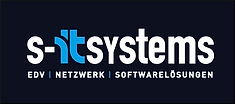 s-ITsystems.png