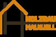 Logo_ohne_Hintergrund-03.png