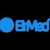 eirmed_logo3.png