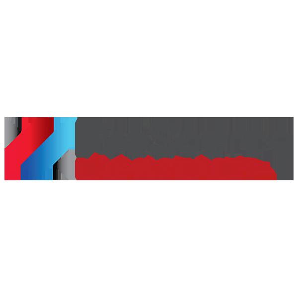 prosource_logo3.png
