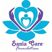 sania_care_logo3.png