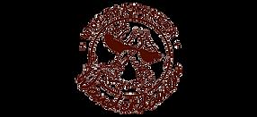 logo-wanderdamen-wolfgangsee.png