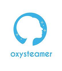 oxysteamer_Mesa de trabajo 1.jpg