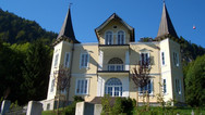 Villa St. Gilgen