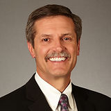 Jeff Robertson-Linkedin.jpg