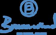 Brunnwind-Logo-rgb.png
