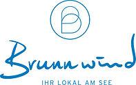 Brunnwind-Logo-4c.jpg