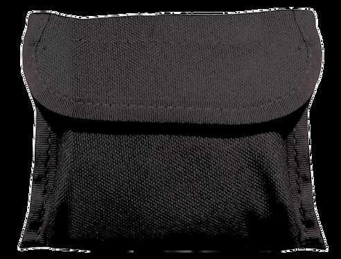 Belt Trauma Kit+  (BTK+)