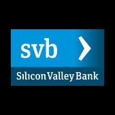 svb_logo3.png