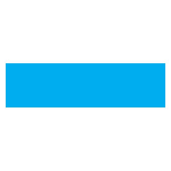 good_auto_logo3.png