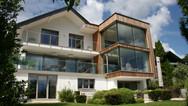 Einfamilienhaus St. Gilgen