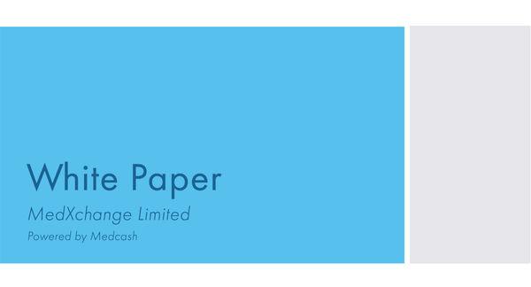 white paper cover 3.jpg