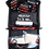 Thumbnail: Bleeding Control Kit, CAT (BCK-CAT)