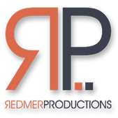 redmer_productions_logo3.png