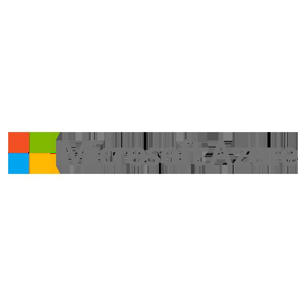MS_Azure_logo3.png