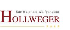 hollweger_logo.jpg