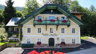 "Hotel Hollweger ""Das Lisl"""