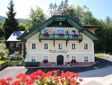 hotel_projekt_252jpg