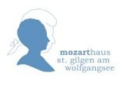 mozarthauslogo.png