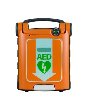 CARDIAC SCIENCE, POWERHEART G5 AED AUTOMATIC