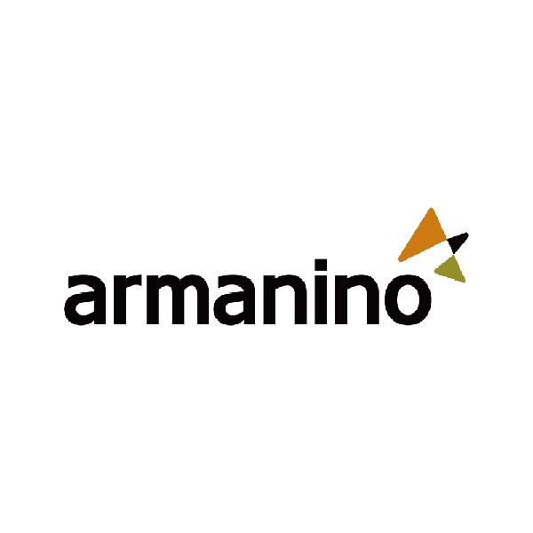 armanino-logo3.png
