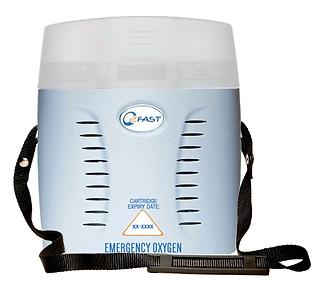 O2Fast-Emergency-Oxygen-crop.png