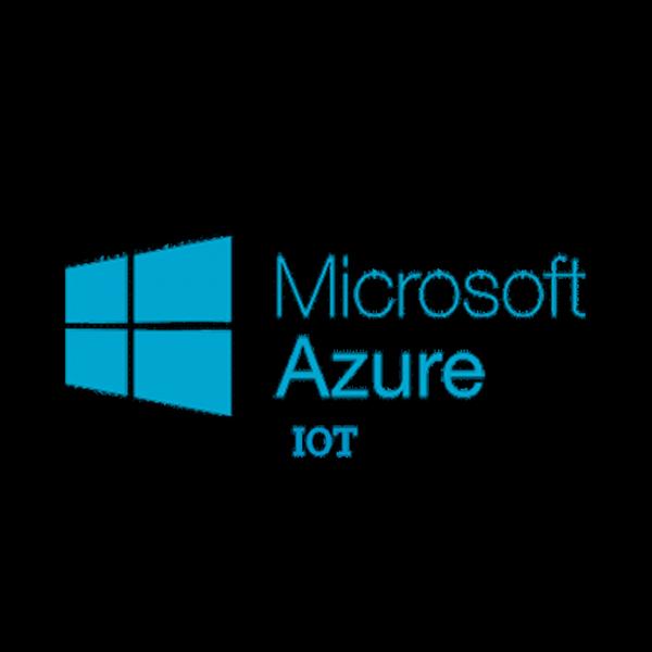 MS_IOT_Azure_logo3.png